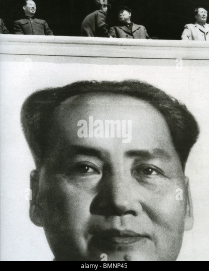 a description of the leader and leading theorists of the chinese communist revolution Define communist theory communist theory synonyms chinese communist leader an economie class struggle leading to revolution.
