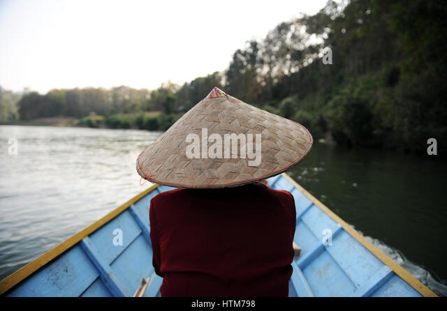Asian Conical Hat Stock Photos Amp Asian Conical Hat Stock
