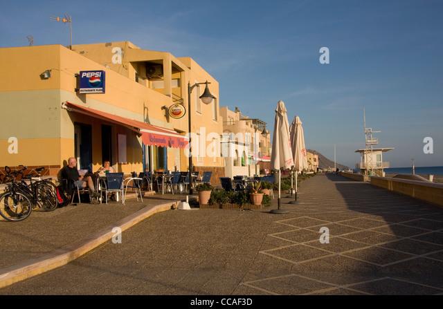 Cafe Del Sol Provence