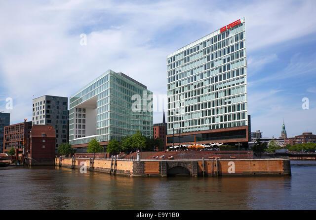 Spiegel stock photos spiegel stock images alamy for Spiegel verlag hamburg