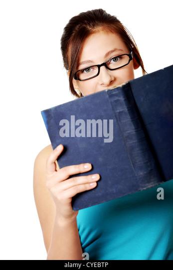 White Teeth Book Cover : White teeth book cover stock photos