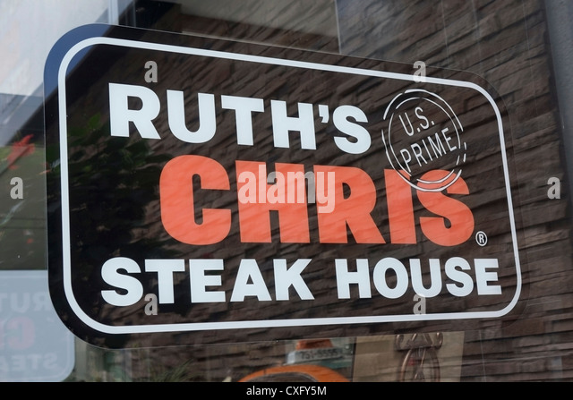 Steakhouse Stock Photos Steakhouse Stock Images Alamy