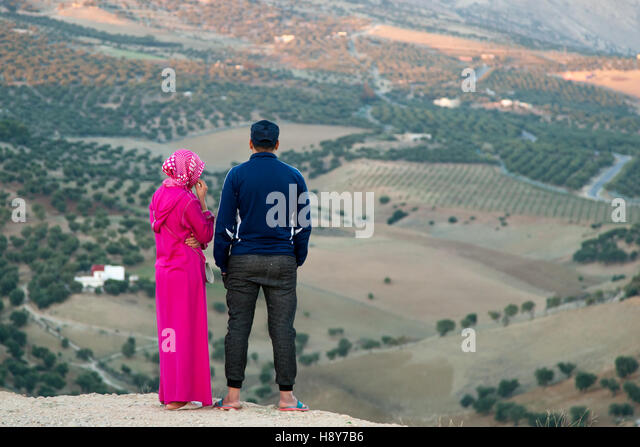 olive hill muslim Olga ramadan timings with complete month of ramadan calendar  • olive hill • olmito  the month is spent by muslims fasting during the daylight.