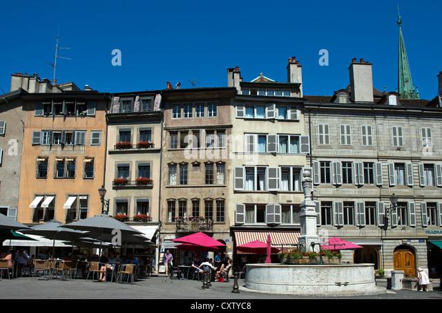 Capitole Caf Ef Bf Bd Paris