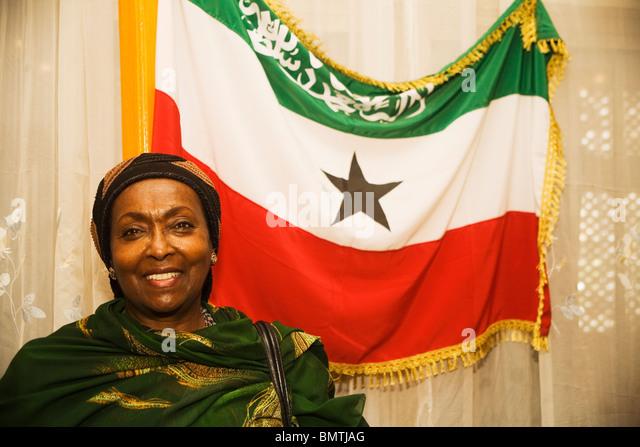 http://l7.alamy.com/zooms/62812ba9cc934ec38e3da56d03243431/edna-adan-ismael-foreign-minister-of-somaliland-bmtjag.jpg