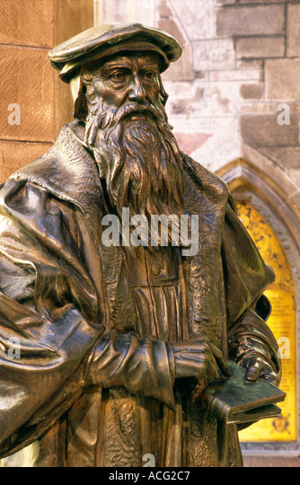 scottish reformation He also mentored and trained the man who would solidify and carry forward the scottish reformation: john knox to find out more information about george wishart visit our website to read to our.