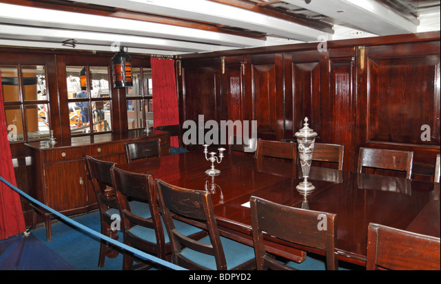 Captains Room Stock Photos Amp Captains Room Stock Images