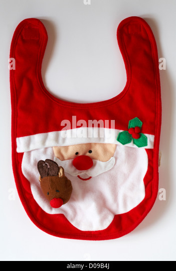 Rudolph red nosed reindeer stock photos