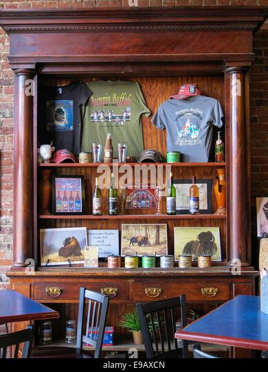 Tacky Bar Stock Photos Amp Tacky Bar Stock Images Alamy
