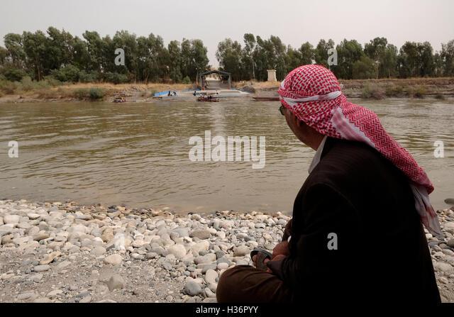 Tigris And Euphrates Stock Photos & Tigris And Euphrates ...