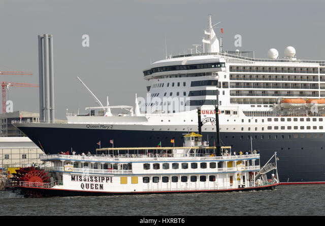 Mississippi Queen Stock Photos Amp Mississippi Queen Stock Images Alamy