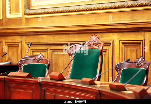 Court Room Jury Stock Photos & Court Room Jury Stock ...