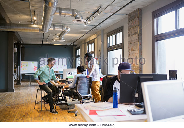 Small Business Stock Photos Images Small Business Stock