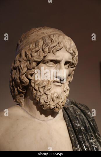 hades pluto greek roman Pluto is often considered king of the underworld in roman mythology how did  we get from hades, greek god of the underworld, to pluto well.