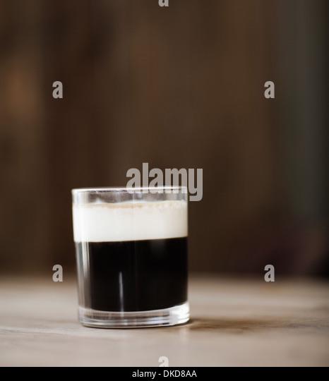 Calypso Coffee Glasses