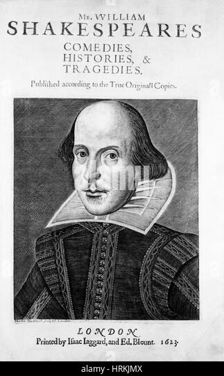 a biography of william shakespeare an english poet and a playwright William shakespeare ( 26 april 1564 (baptised) – 23 april 1616) was an english poet, playwright, and actor, widely regarded as the greatest writer in the english language and the world's.