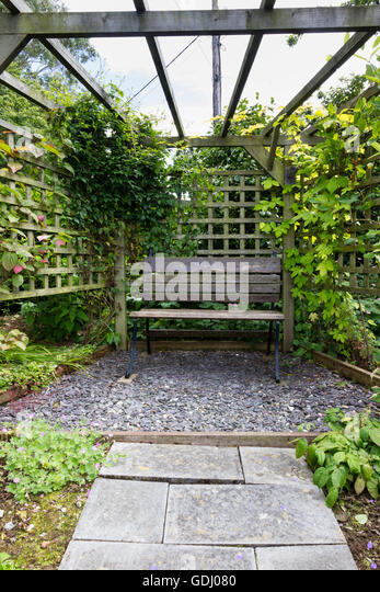 garden trellis stock photos garden trellis stock images alamy