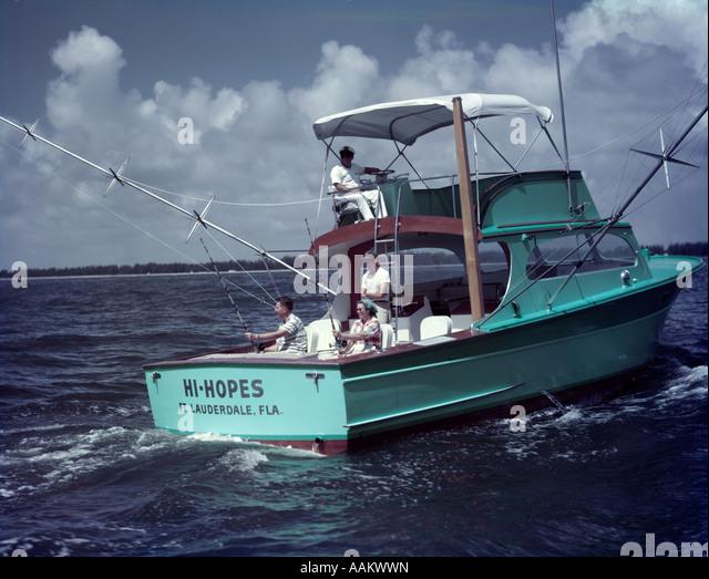 South bimini stock photos south bimini stock images alamy for Bimini fishing charters