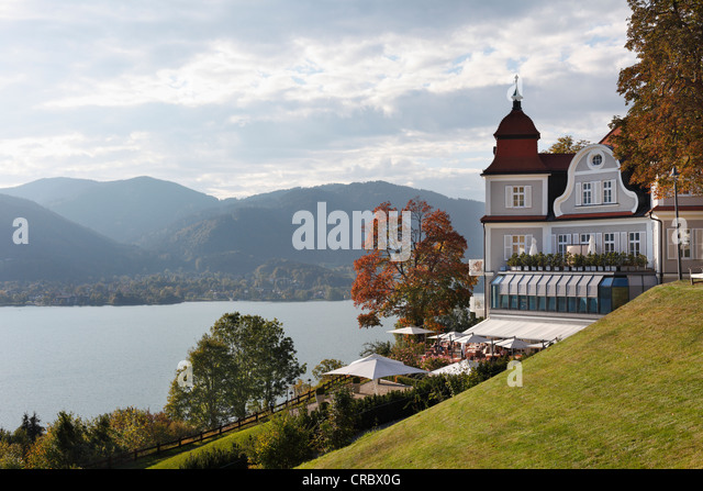 tegernsee stock photos tegernsee stock images alamy. Black Bedroom Furniture Sets. Home Design Ideas