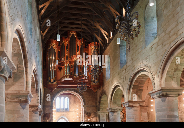 Stavanger Cathedral Stock Photos & Stavanger Cathedral Stock Images ...