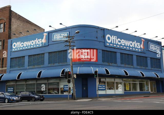 the pen shop sydney city - photo#15