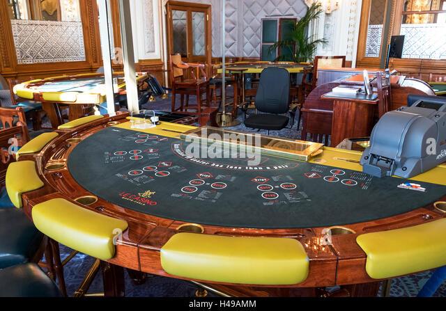 Mgm grand casino kertoimetime