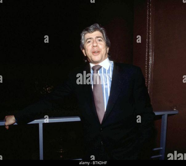 Carl Mclaren Released >> Mid 1980s Stock Photos & Mid 1980s Stock Images - Alamy