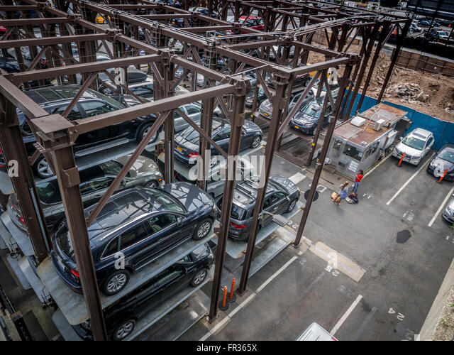Car Stacked Stock Photos Car Stacked Stock Images Alamy