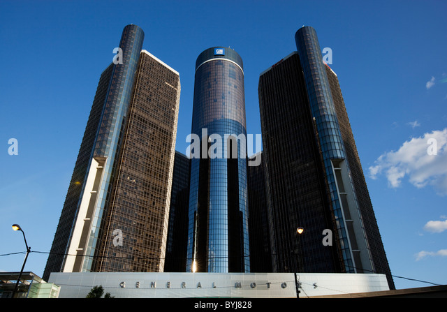 motors image stock photos motors image stock images alamy. Cars Review. Best American Auto & Cars Review