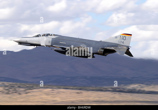 holloman air force base muslim The official website of holloman air force base  holloman mourns loss of  airman aircraft crashes on red rio range holloman aircraft crash us  navy.