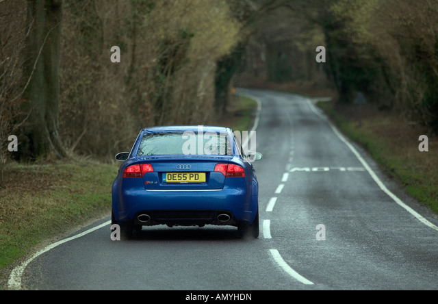 Rs4 Stock Photos Amp Rs4 Stock Images Alamy