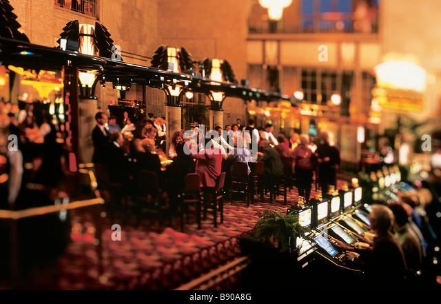 casino online free echtgeld