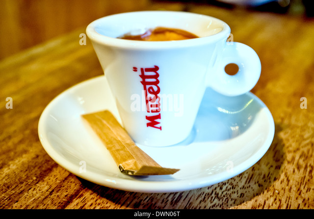 Musetti stock photos musetti stock images alamy for Musetti coffee