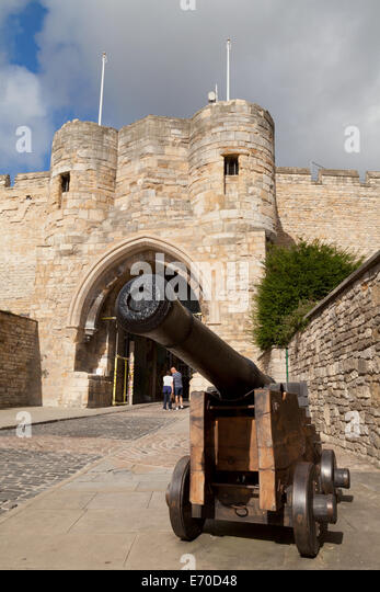 the medieval east gate - photo #23