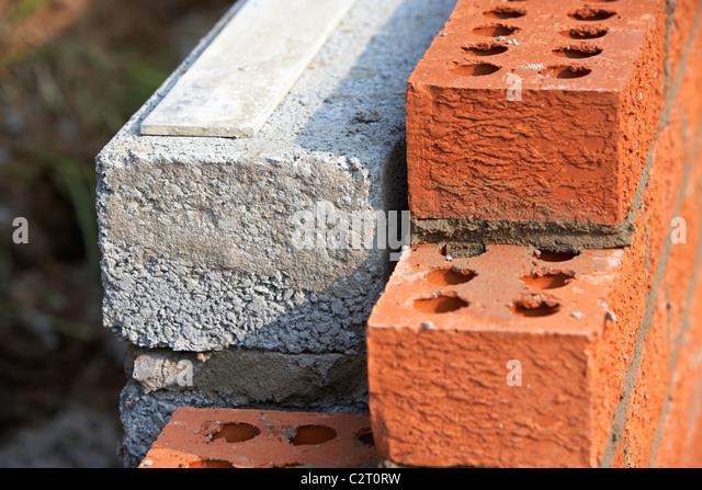 Chimney Flue Stretcher