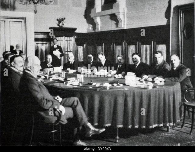 Tag: Benito Mussolini