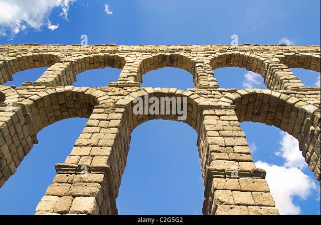 Aquadukt Stock Photos & Aquadukt Stock Images - Alamy