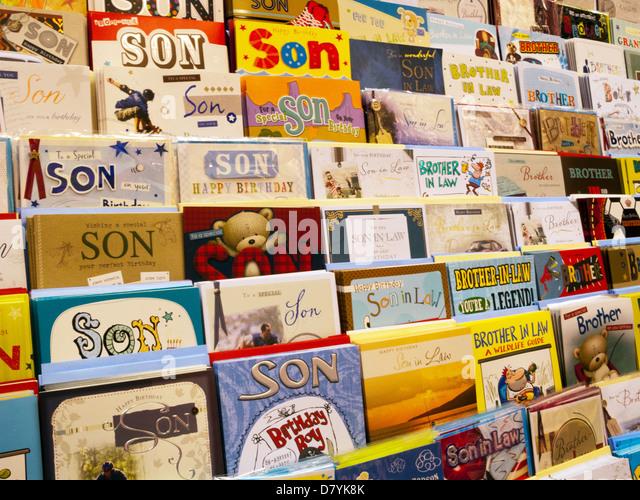 Greetings Card Shop Photos Greetings Card Shop – Birthday Card Shop