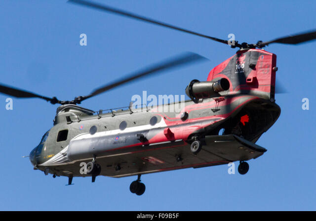 Twin Engined Helicopters Stock Photos Amp Twin Engined Helicopters Stock Im