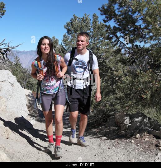 norcal peak hikers meet up