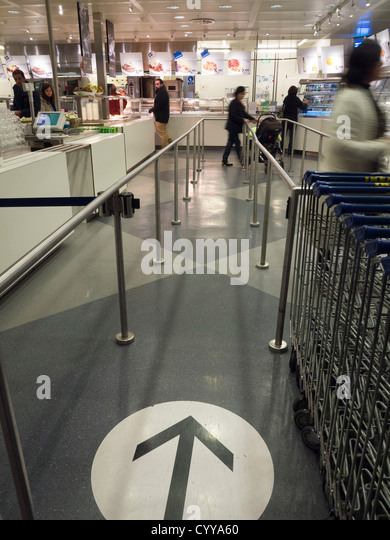 Ikea people stock photos ikea people stock images alamy for Ikea locations plymouth meeting pa