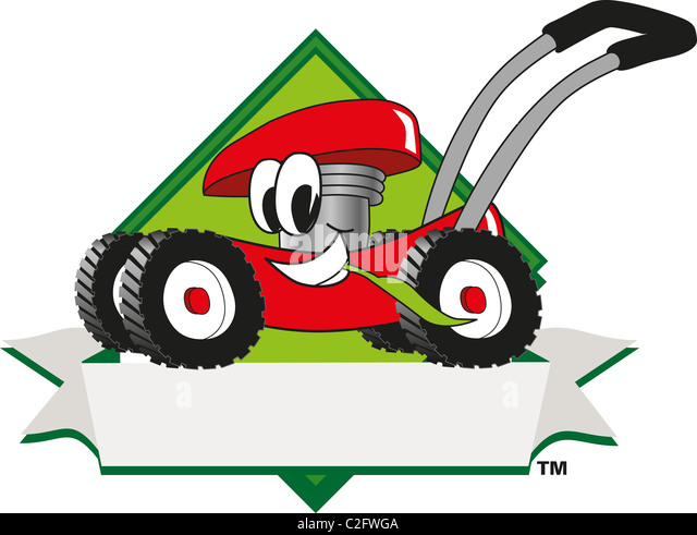 free clipart images lawn mower - photo #33