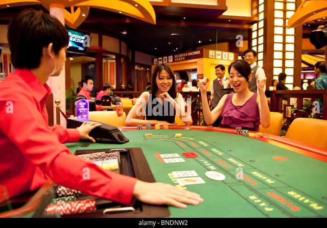 club player casino france