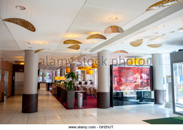 inn hotel stock photos inn hotel stock images alamy