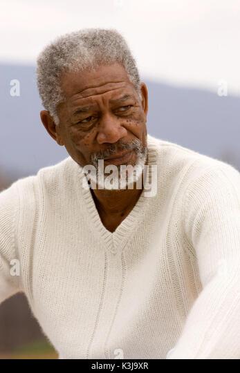 Morgan Freeman God Hd | www.pixshark.com - Images ...