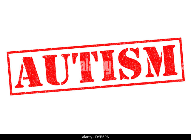 background of the study for autism Background on the study in december of 2017, it was announced that the children's hospital of philadelphia (chop) will be partnering with an australian pharmaceutical company to conduct.