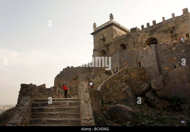 golconda hindu singles Notice that not a single eminent historian has  had a strong religious and hindu  by the maratha and advance south of golconda.