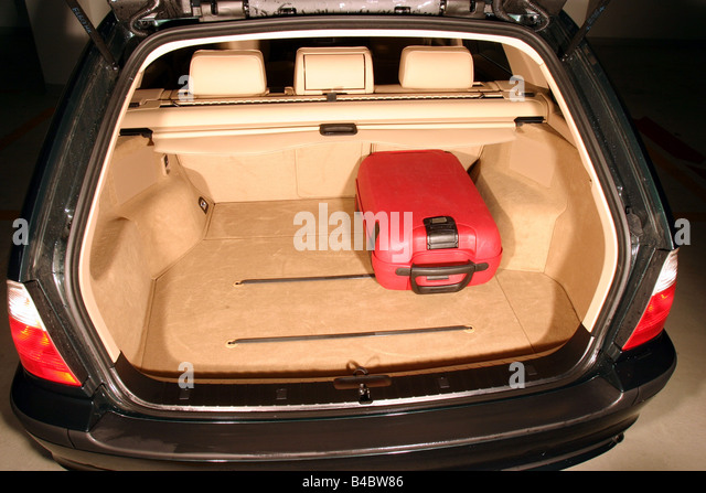 bmw compact stock photos bmw compact stock images alamy. Black Bedroom Furniture Sets. Home Design Ideas