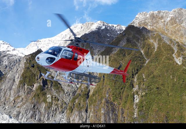 Helicopter Tour Stock Photos Amp Helicopter Tour Stock Images  Alamy