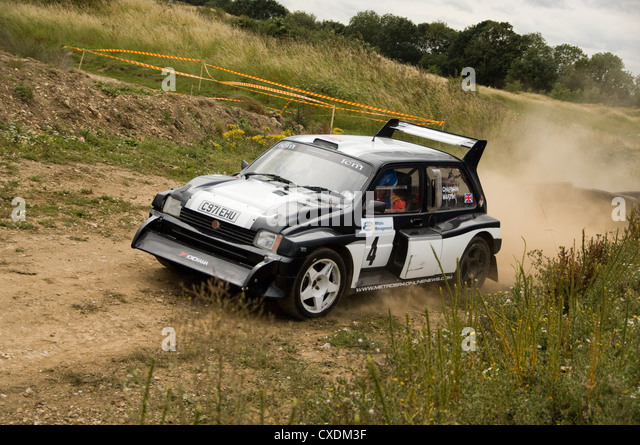 Suped Up Stock Photos Suped Up Stock Images Alamy - Suped up